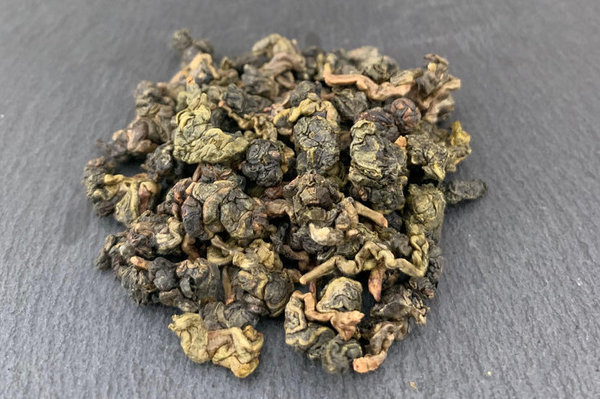 Formosa Oolong Dong Ding
